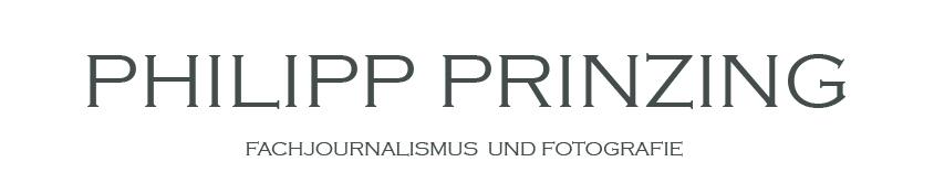 Philipp Prinzing