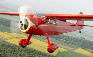 Cessna_Airmaster_(Philipp_Prinzing)_-12-c31.jpg