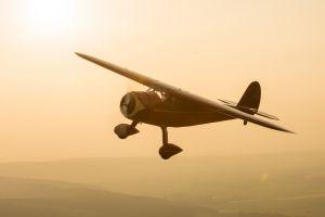 Cessna_Airmaster_Philipp-Prinzing_-2.jpg
