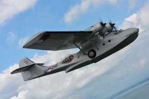 PBY5A_1.jpg