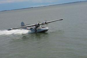 PBY5A_Wasserung.jpg