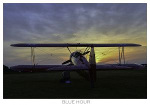 bluehour.jpg